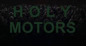 Holy_Motors_0